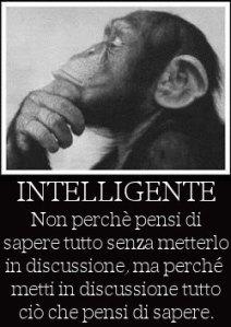 Intelligente
